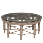 French Reproduction Furniture is Major Trend in 2011