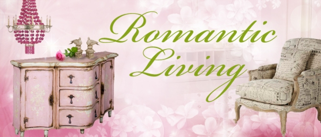 Romantic_Living_Body