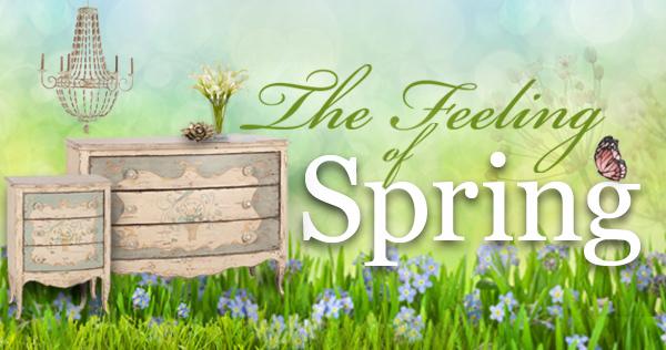 Spring_Main