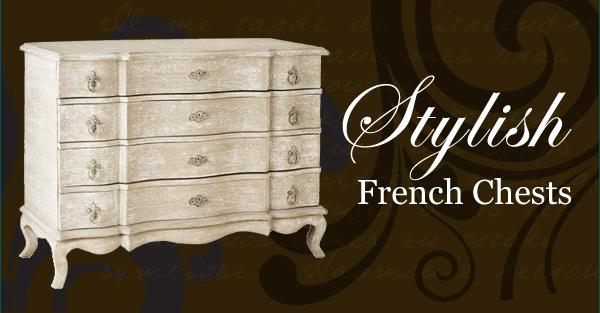 FrenchChestsMain