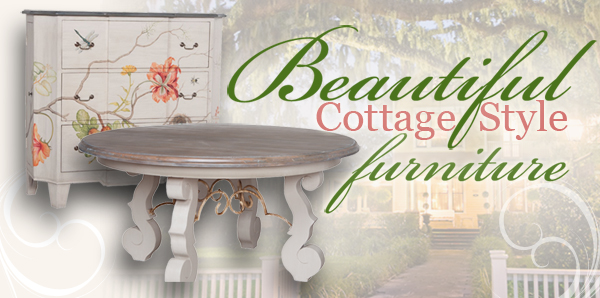 BELLEESCAPE_COTTAGESTYLE_email