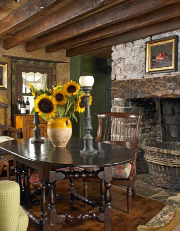 fireplace-0908-de-9394174