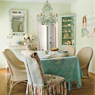 shabbychic-diningroom-l