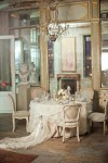 vintage-french-dining