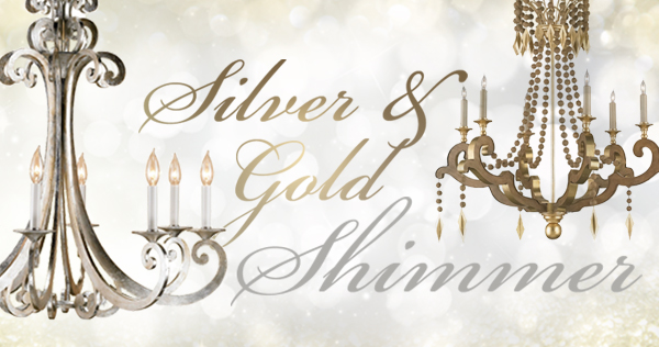 Silver and Gold_Main
