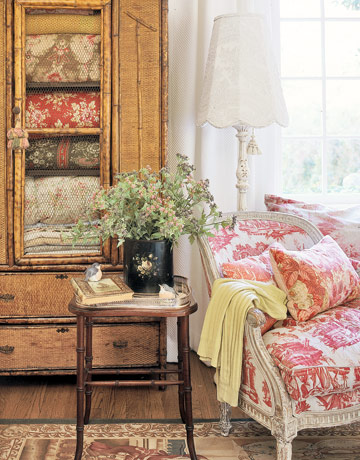 Fabulous French Country Cabinets Beautiful Home Inspirations