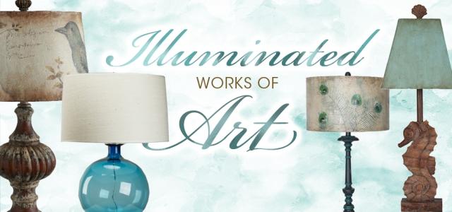 illuminated_3