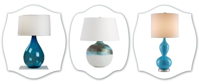 Lamps_Frames1
