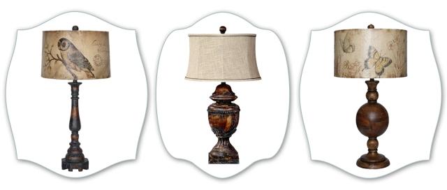 Lamps_Frames2