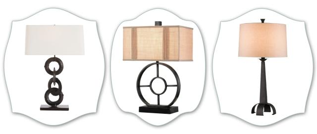 Lamps_Frames3