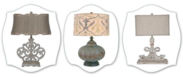 Lamps_Frames4