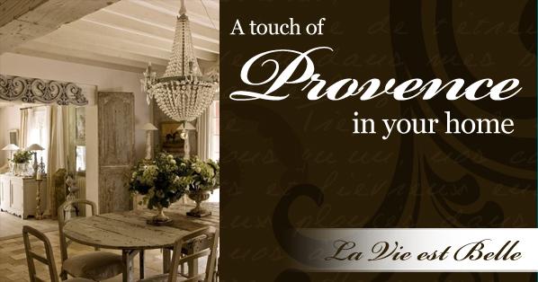 Provence_Main Image